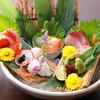 海鮮酒菜げんげ - 料理写真: