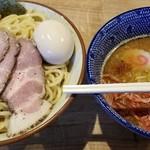 麺屋 えびすこ -