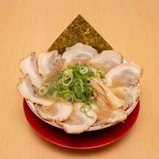 京都駅周辺でおすすめのラーメン(大盛り)をご紹介! | 食べログ