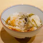 味ひろ - 料理写真: