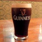 IRISH PUB O'Neill's - O'Neill's 「ギネス」