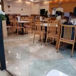 エアポート山形屋 ファミリーレストラン -