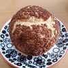 福々和本舗 - 料理写真:福々秀・チョコ(180円)