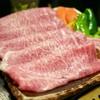 wagyuunokiraku - 料理写真:☆佐賀牛 A5サーロイン