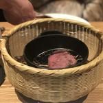 HATSU -