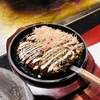 CHIBO - 料理写真: