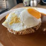 Goofy Cafe & Dine -