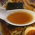 98342192 - スープ