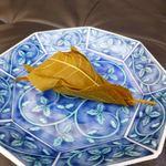 鶴屋寿 - さ久ら餅