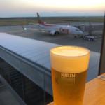 カンフォーラ - 日本酒とビール