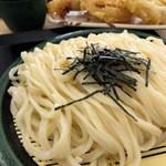 むらさき - 料理写真: