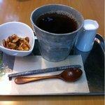 はぐら茶屋 -