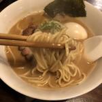 98352313 - 麺リフト