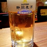 98366048 - ご当地ビールは嬉しい