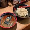 三田製麺所 水道橋店