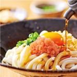 宴会飲み放題無制限×はかた料理専門店 はかた商店 -