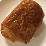 メゾン・カイザー・ショップ - パン オ ショコラ