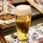98380354 - 生ビール
