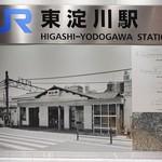 炭火焼鶏と釜飯のizakaya CoCo - 最寄り駅