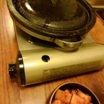 味処 〇二 - 料理写真: