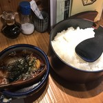 ほづみ亭 -