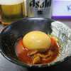 Arakiya - 料理写真: