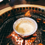 Karubitaishou - チーズが溶けてきたら〜❤︎