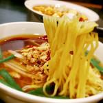 台湾料理天龍 - 料理写真: