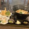 TsuruTonTan Udon Noodle Brasserie - 料理写真: