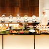 レストラン セリーナ - 料理写真:店内イメージ