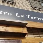 ビストロ ラ テラコッタ -