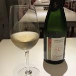 98416112 - Cremant D'Alsace Le 13 Selectionne Par Marc Tempe