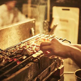 ランチもディナーも心行くまで美味をお楽しみいただけます