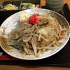 Asahi - 料理写真: