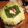 博多屋台 九一 - 料理写真: