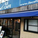 ILE CAFE -