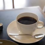 98439149 - コーヒー