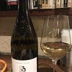 98440125 - 白ワイン