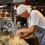 Trattoria&Pizzeria LOGIC - その他写真: