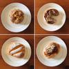 手づくりパン工房Jouet - 料理写真: