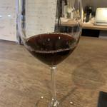 スロバキア ワインショップ & バー デュファーム -