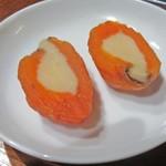 銀座若菜 - プレーン