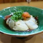 片町 弥ひろ - 酢がき