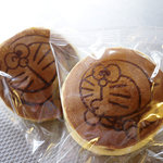 藤子・F・不二雄ミュージアムカフェ -