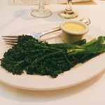 Hy's STEAKHOUSE -