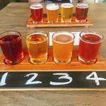 Maui Brewing Company -