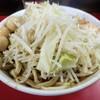 Hasumi - 料理写真: