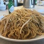中国料理 Kirin