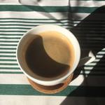 ドイスバナネイラ - エチオピア野生コーヒー(セット)