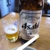 岬食堂 - ドリンク写真: